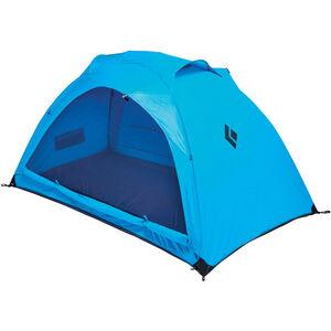 Black Diamond Hilight 2P Tent distance blue distance blue