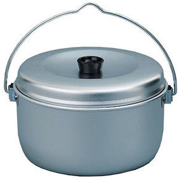 Trangia Lägerkittel till kök 27, 2,5 liter