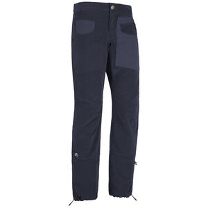 E9 Blat1 VS Pants Herr Blue Navy Blue Navy