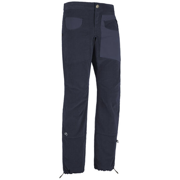 E9 Blat1 VS Pants Herr Blue Navy