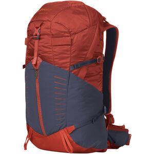 Bergans Rondane 30 Backpack lava/fogblue lava/fogblue