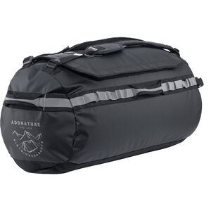 addnature Duffel Bag 35l black black