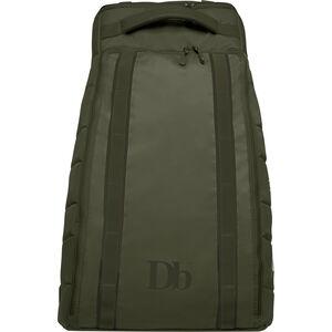 Douchebags Hugger Backpacks 60l pine green pine green