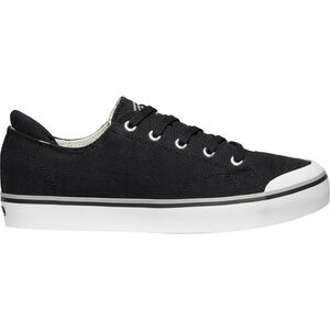 Keen Elsa III Sneakers Dam black black