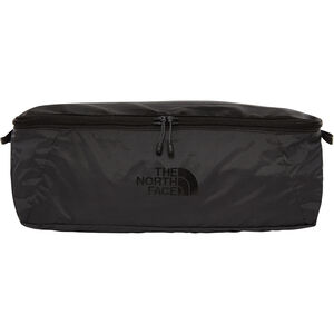The North Face Flyweight Package asphalt grey/tnf black asphalt grey/tnf black