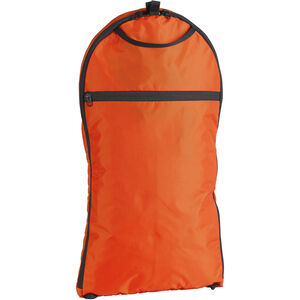 Camp Be Safe Backpack 10l orange orange