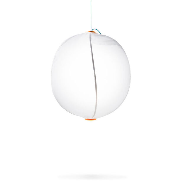 BioLite Sitelight XL white