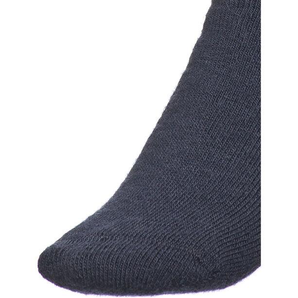 Woolpower 400 Socks dark navy