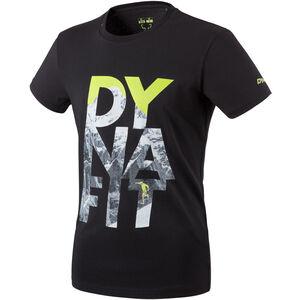 Dynafit Digital CO SS Tee Herr black out/run black out/run