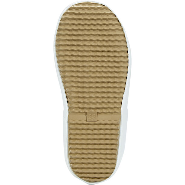 Viking Footwear Alv Rubber Boots Barn navy