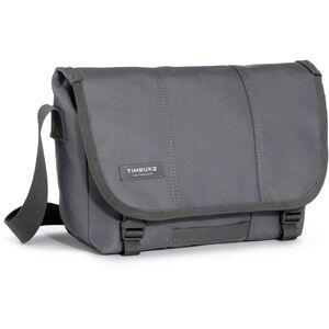 Timbuk2 Classic Messenger Bag XS gunmetal gunmetal
