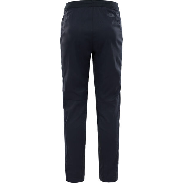 The North Face Aphrodite Motion Pants Dam tnf black