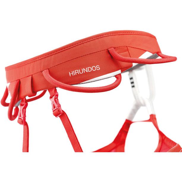 Petzl Hirundos Harness