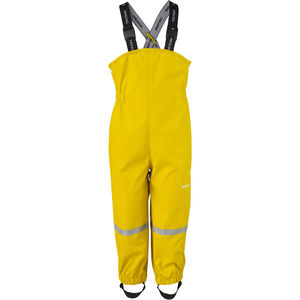 Tretorn High Rainpants Barn spectra yellow spectra yellow