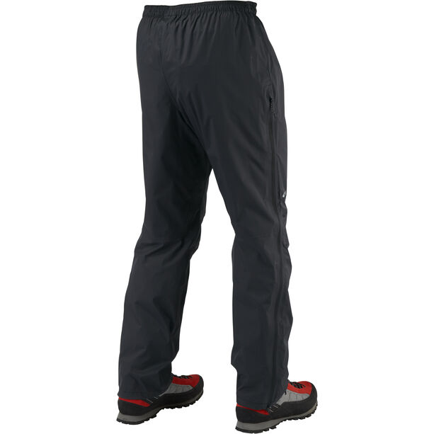 Mountain Equipment Zeno Pants Herr black