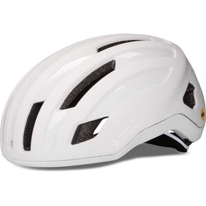 Sweet Protection Outrider MIPS Helmet matte white matte white
