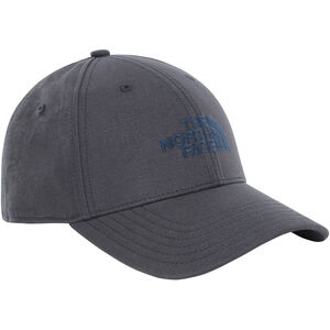 The North Face 66 Classic Hat Urban Navy/Blue Wing Teal Urban Navy/Blue Wing Teal