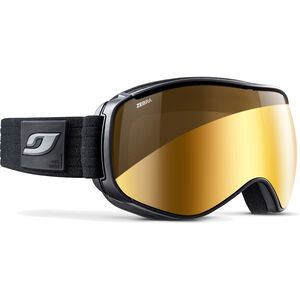 Julbo Starwind Gold Flash black-grey/zebra/gold flash black-grey/zebra/gold flash