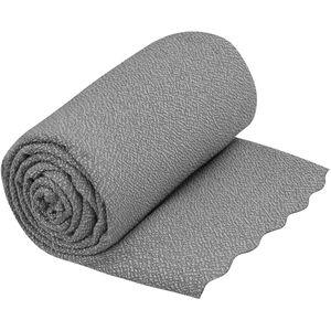 Sea to Summit Airlite Towel S grey grey