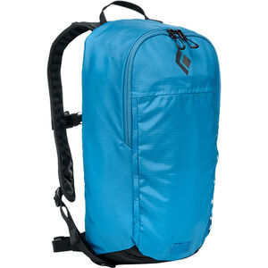 Black Diamond Bbee 11 Backpack kingfisher kingfisher