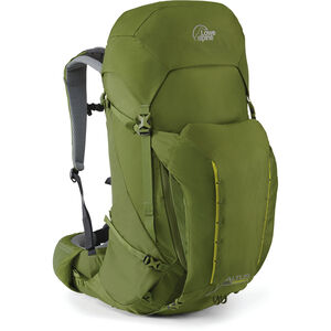 Lowe Alpine Altus Backpack 42l fern fern