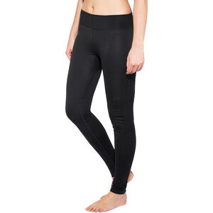Craft Fuseknit Comfort Pants Dam black black