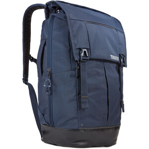 Thule Paramount 29 Daypack the blackest blue the blackest blue