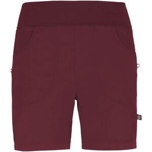 E9 And Shorts Dam magenta magenta