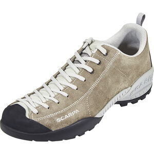 Scarpa Mojito Shoes rope rope