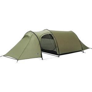 Vango F10 Xenon UL 2+ Tent alpine green alpine green