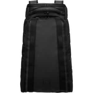 Douchebags The Hugger Backpack 30l black out black out
