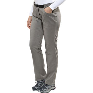 Meru Dampier Pants Dam light grey light grey