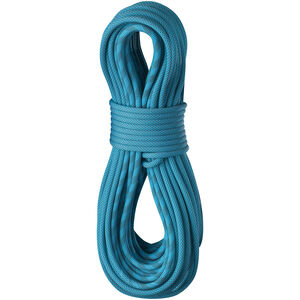 Edelrid Topaz Pro Dry CT Rope 9,2mm 60m icemint-snow icemint-snow