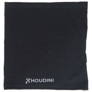 Houdini Desoli Chimney true black true black