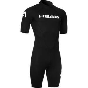 Head Multix VS Suit Herr black/red black/red