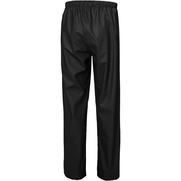 Helly Hansen Moss Pants Herr black
