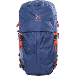 Haglöfs Roc Summit 45 Backpack tarn blue tarn blue