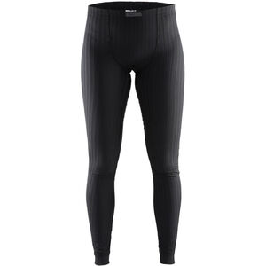 Craft Active Extreme 2.0 Pants Dam black black