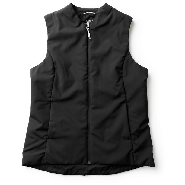 Houdini Venture Vest Dam true black