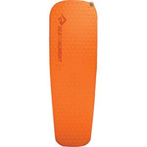 Sea to Summit UltraLight Self Inflating Mat Large orange orange