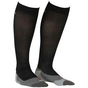 Gococo Compression Socks black black