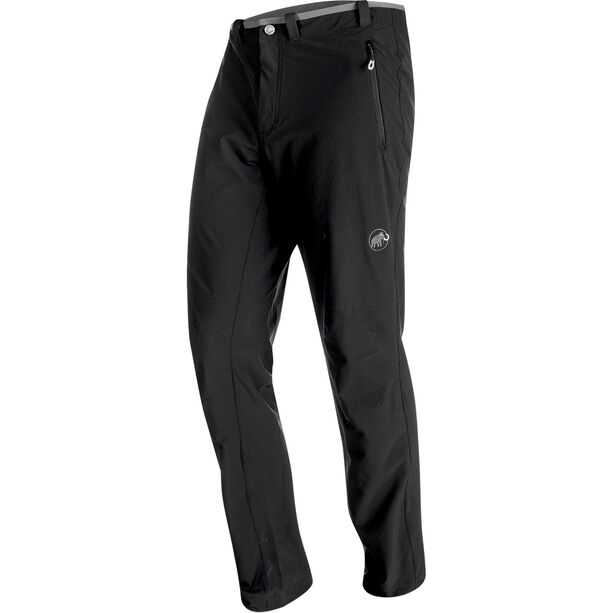 Mammut Runbold Trail SO Pants Herr black