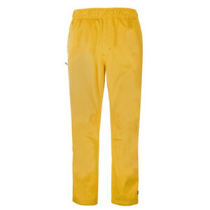 Nihil Efficiency Pants Herr yellow ceylon yellow ceylon
