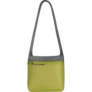Sea to Summit Ultra-Sil Sling Bag lime lime