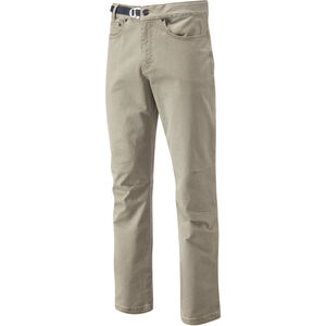 Moon Climbing Crucible Pants Herr covert green covert green