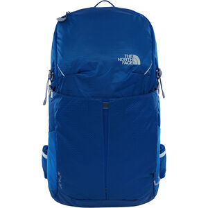 The North Face Aleia 32-RC Backpack Dam sodalite blue/high rise grey sodalite blue/high rise grey