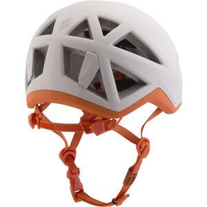 Black Diamond Vector Helmet Dam dawn dawn