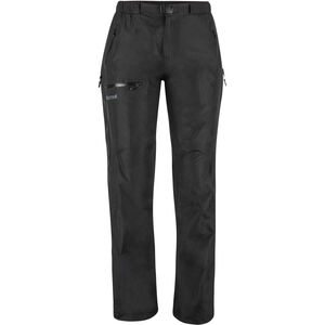 Marmot Eclipse Pants Dam black black