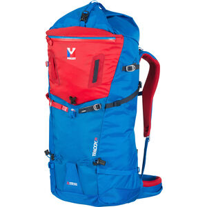 Millet Trilogy 35 Backpack sky diver sky diver