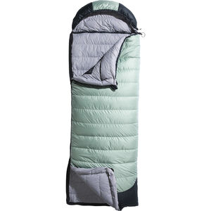 Nordisk Selma -8° Sleeping Bag XL